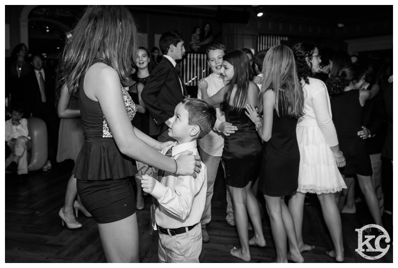 Boston-Bat-Mitzvah-the-Vilna-Shul-Kristin-Chalmers-Photography_0101