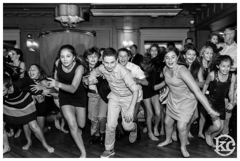 Boston-Bat-Mitzvah-the-Vilna-Shul-Kristin-Chalmers-Photography_0102