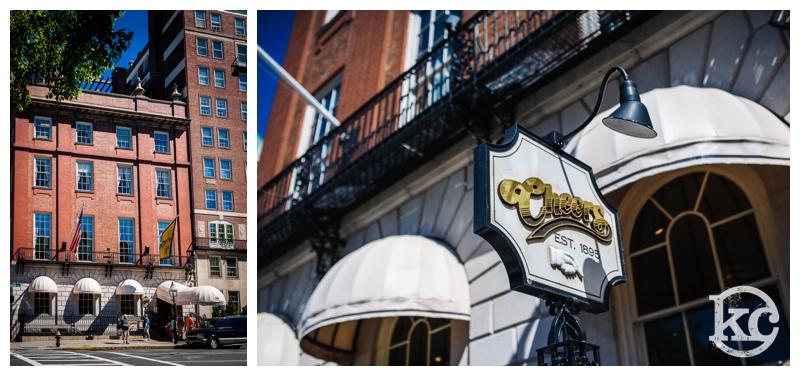 Hampshire-House-Wedding-Boston-MA-Kristin-Chalmers-Photography_0001