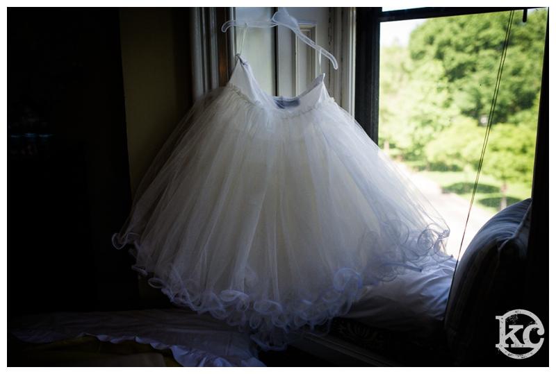 Hampshire-House-Wedding-Boston-MA-Kristin-Chalmers-Photography_0004