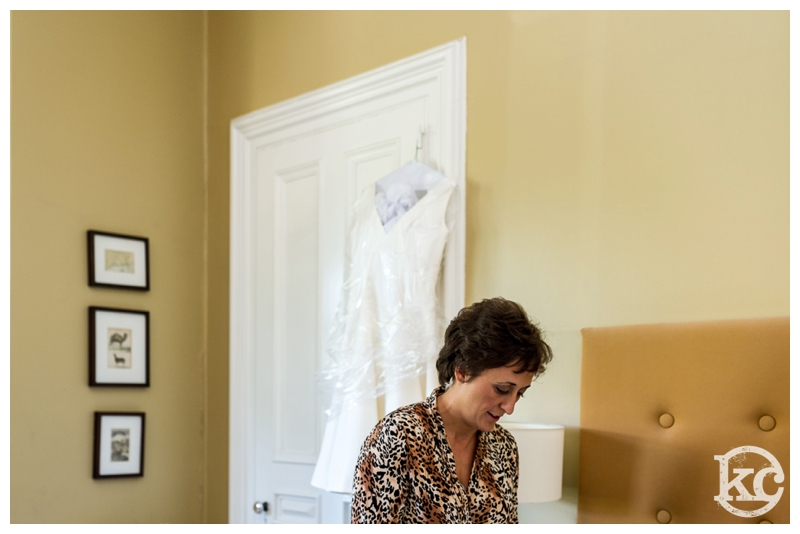 Hampshire-House-Wedding-Boston-MA-Kristin-Chalmers-Photography_0005