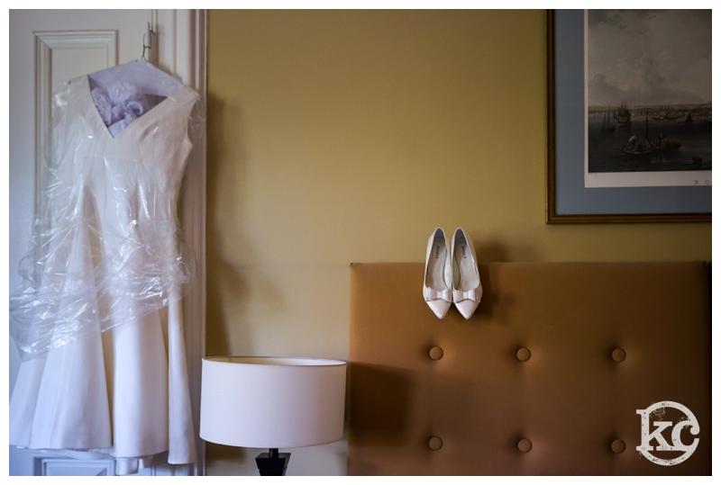 Hampshire-House-Wedding-Boston-MA-Kristin-Chalmers-Photography_0007