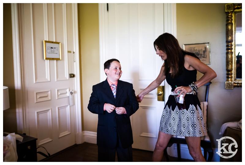Hampshire-House-Wedding-Boston-MA-Kristin-Chalmers-Photography_0008
