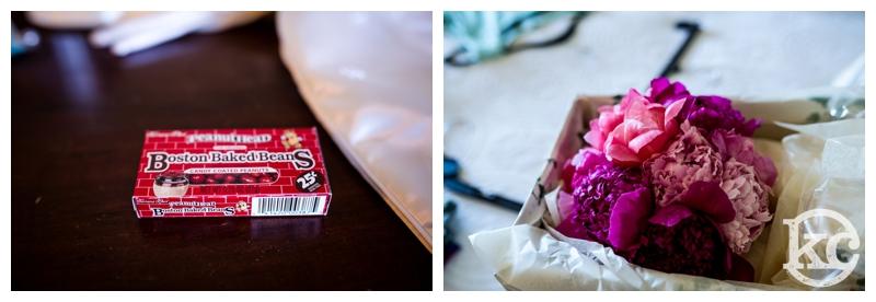 Hampshire-House-Wedding-Boston-MA-Kristin-Chalmers-Photography_0009
