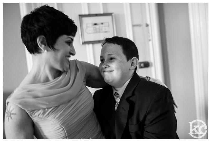 Hampshire-House-Wedding-Boston-MA-Kristin-Chalmers-Photography_0010