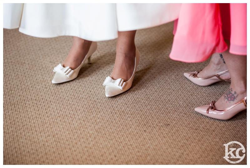 Hampshire-House-Wedding-Boston-MA-Kristin-Chalmers-Photography_0015