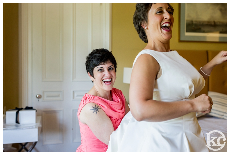 Hampshire-House-Wedding-Boston-MA-Kristin-Chalmers-Photography_0016
