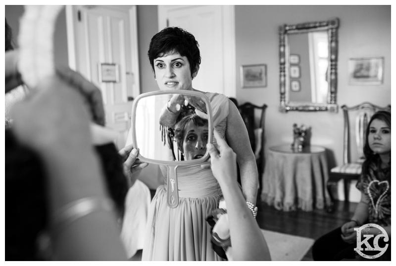 Hampshire-House-Wedding-Boston-MA-Kristin-Chalmers-Photography_0020