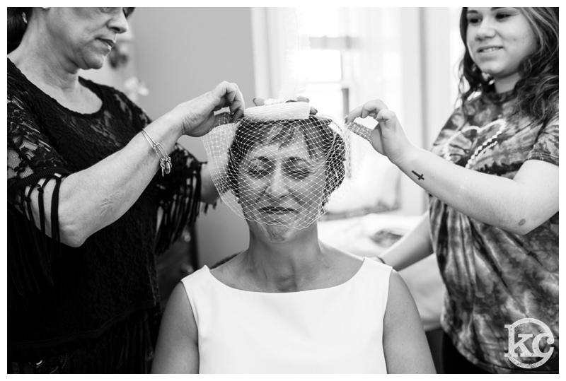 Hampshire-House-Wedding-Boston-MA-Kristin-Chalmers-Photography_0023