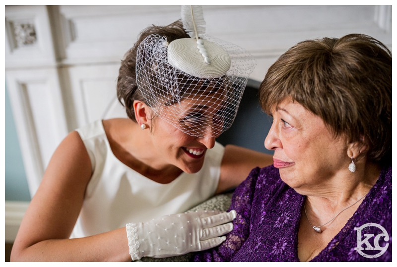 Hampshire-House-Wedding-Boston-MA-Kristin-Chalmers-Photography_0028