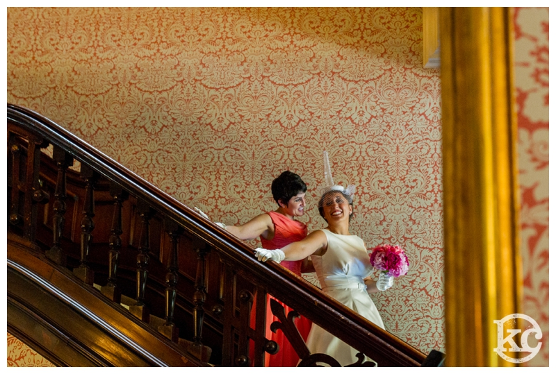 Hampshire-House-Wedding-Boston-MA-Kristin-Chalmers-Photography_0029