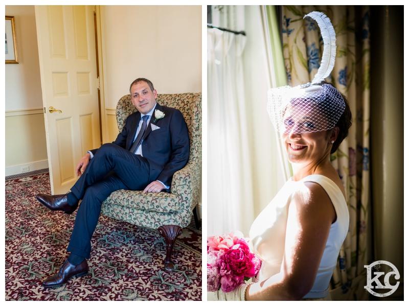 Hampshire-House-Wedding-Boston-MA-Kristin-Chalmers-Photography_0030