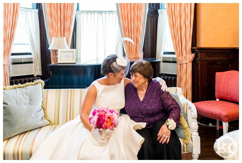 Hampshire-House-Wedding-Boston-MA-Kristin-Chalmers-Photography_0031