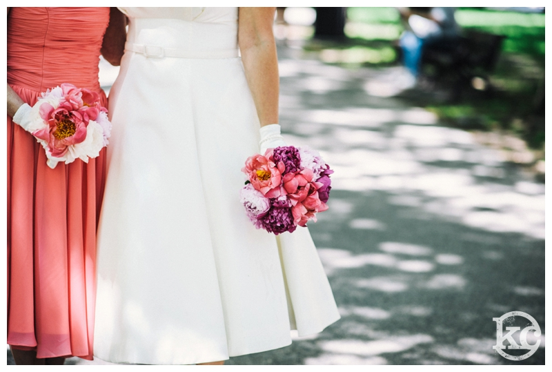 Hampshire-House-Wedding-Boston-MA-Kristin-Chalmers-Photography_0036