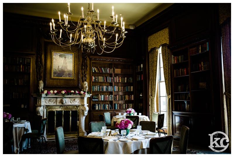 Hampshire-House-Wedding-Boston-MA-Kristin-Chalmers-Photography_0040
