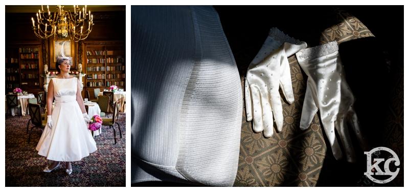 Hampshire-House-Wedding-Boston-MA-Kristin-Chalmers-Photography_0041