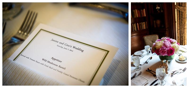 Hampshire-House-Wedding-Boston-MA-Kristin-Chalmers-Photography_0042