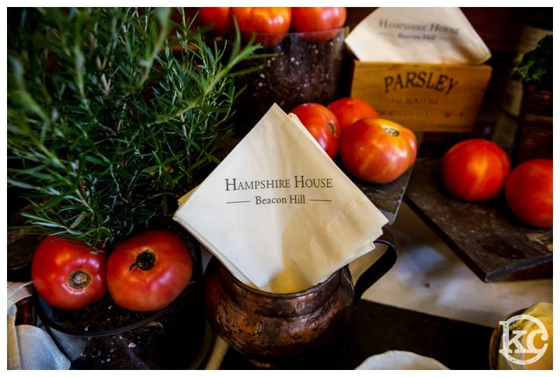 Hampshire-House-Wedding-Boston-MA-Kristin-Chalmers-Photography_0043