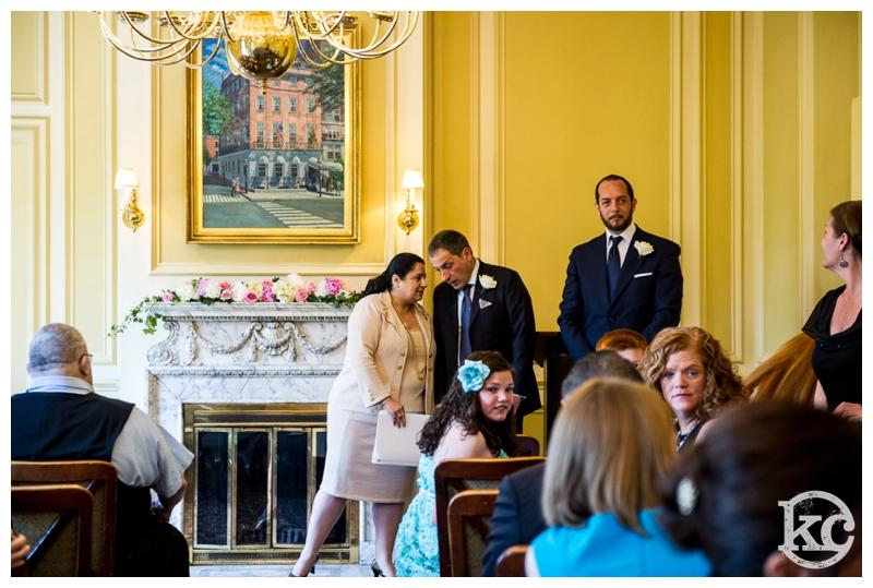 Hampshire-House-Wedding-Boston-MA-Kristin-Chalmers-Photography_0044
