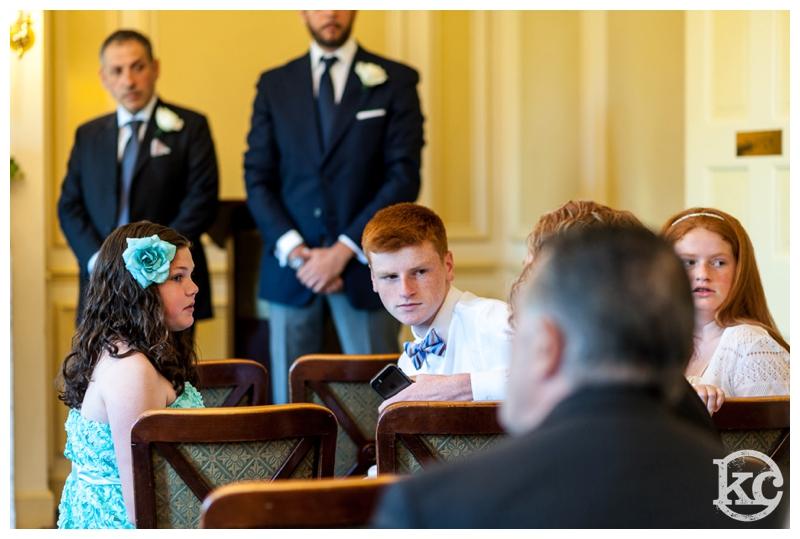 Hampshire-House-Wedding-Boston-MA-Kristin-Chalmers-Photography_0045