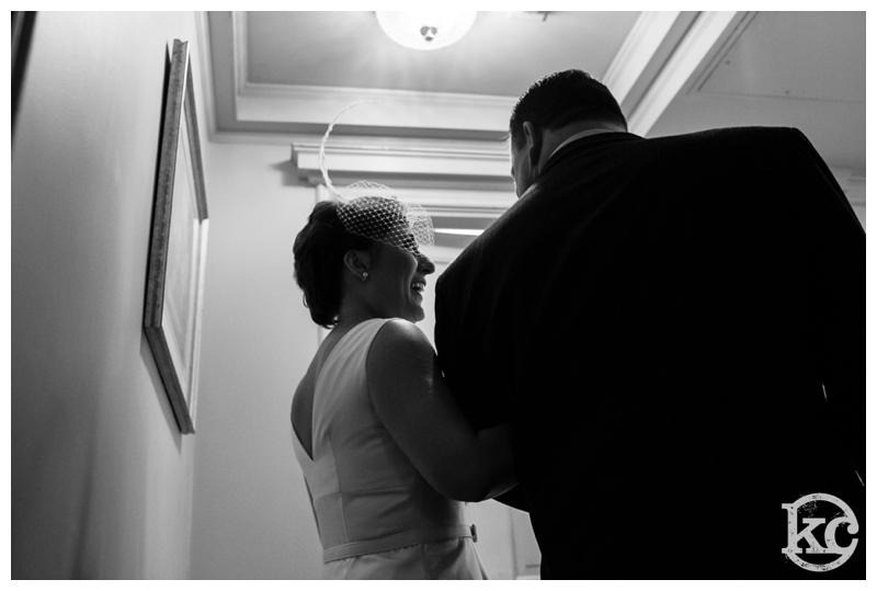 Hampshire-House-Wedding-Boston-MA-Kristin-Chalmers-Photography_0048