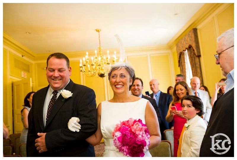 Hampshire-House-Wedding-Boston-MA-Kristin-Chalmers-Photography_0049