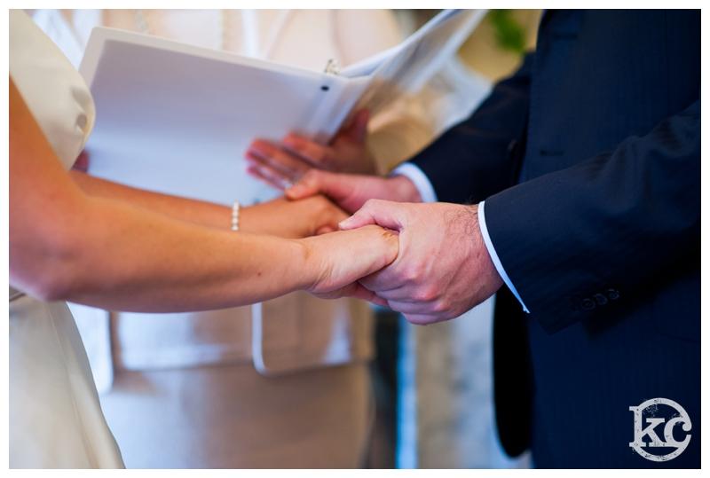Hampshire-House-Wedding-Boston-MA-Kristin-Chalmers-Photography_0055