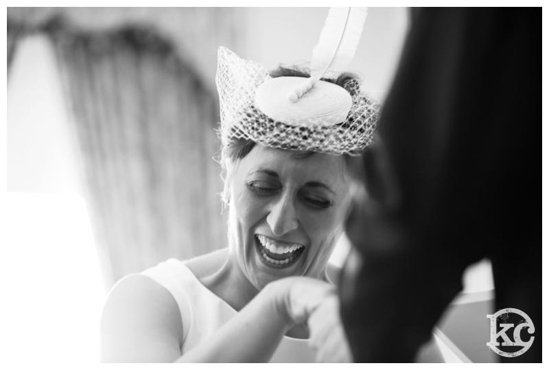 Hampshire-House-Wedding-Boston-MA-Kristin-Chalmers-Photography_0056