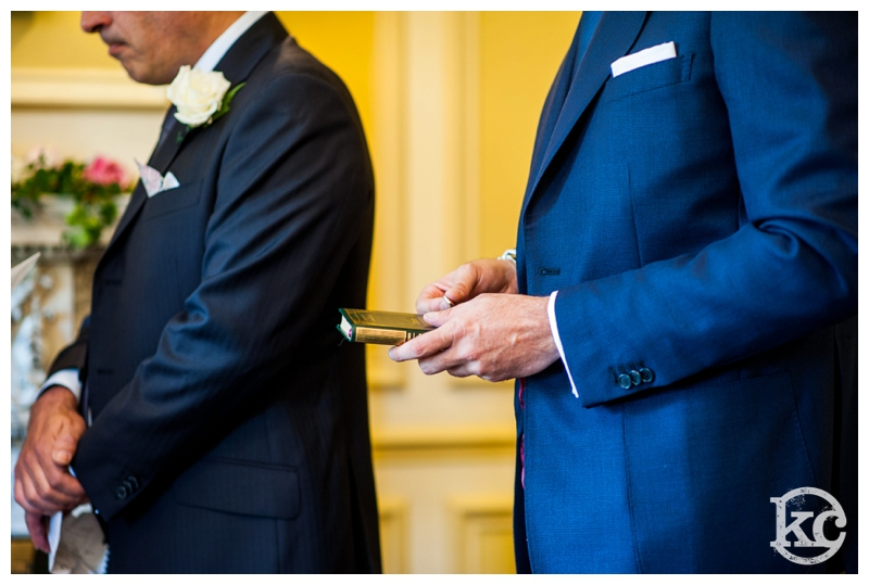 Hampshire-House-Wedding-Boston-MA-Kristin-Chalmers-Photography_0057