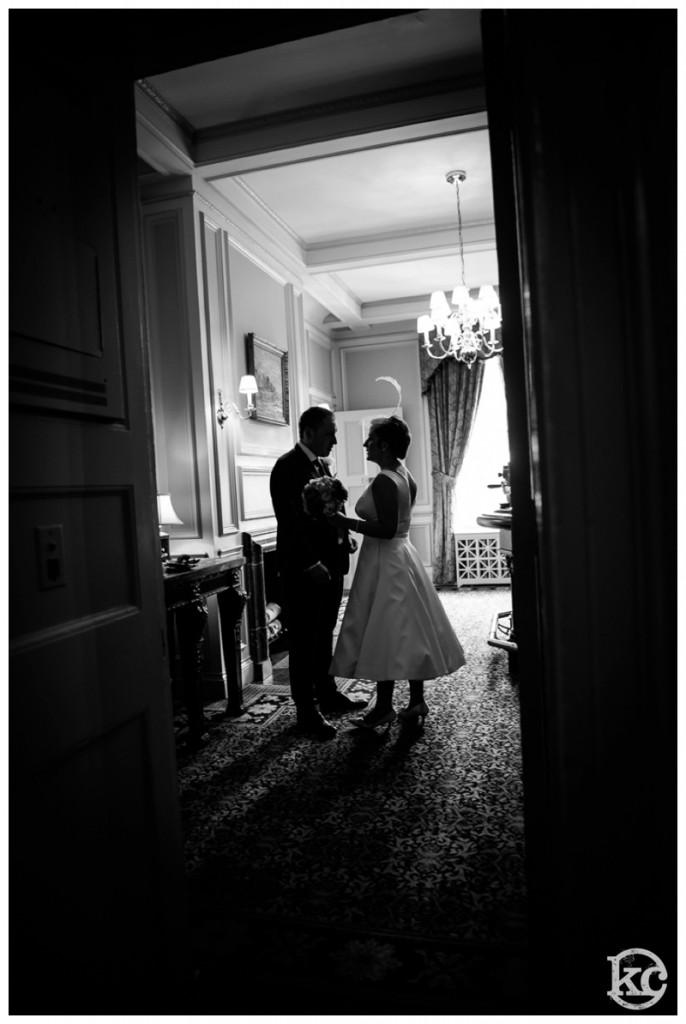 Hampshire-House-Wedding-Boston-MA-Kristin-Chalmers-Photography_0061