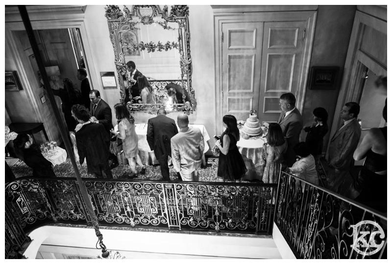 Hampshire-House-Wedding-Boston-MA-Kristin-Chalmers-Photography_0062