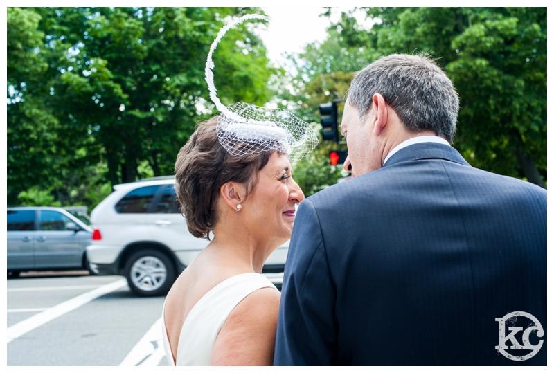 Hampshire-House-Wedding-Boston-MA-Kristin-Chalmers-Photography_0063