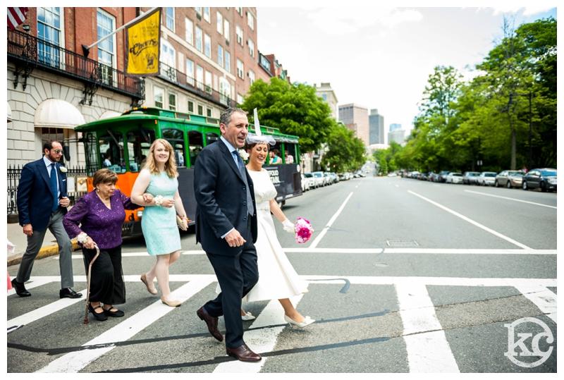 Hampshire-House-Wedding-Boston-MA-Kristin-Chalmers-Photography_0064