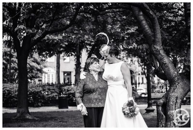 Hampshire-House-Wedding-Boston-MA-Kristin-Chalmers-Photography_0065