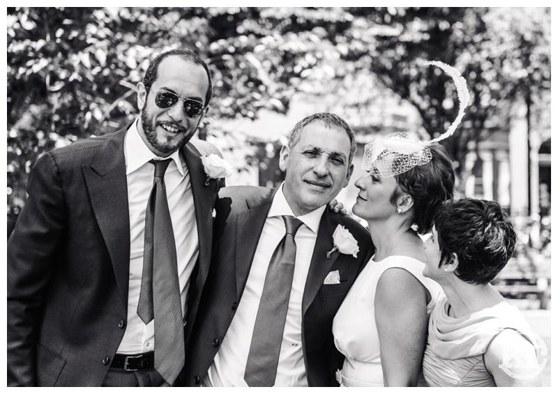 Hampshire-House-Wedding-Boston-MA-Kristin-Chalmers-Photography_0066