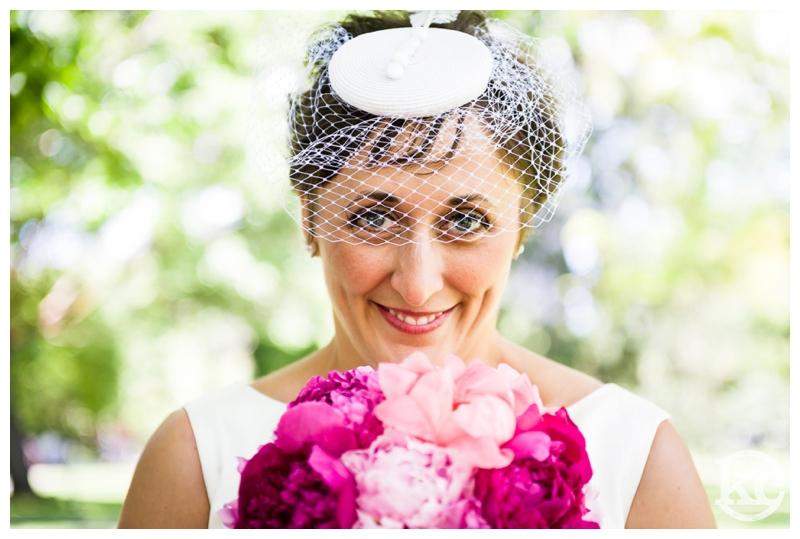Hampshire-House-Wedding-Boston-MA-Kristin-Chalmers-Photography_0068