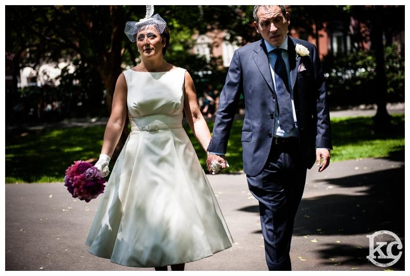 Hampshire-House-Wedding-Boston-MA-Kristin-Chalmers-Photography_0069