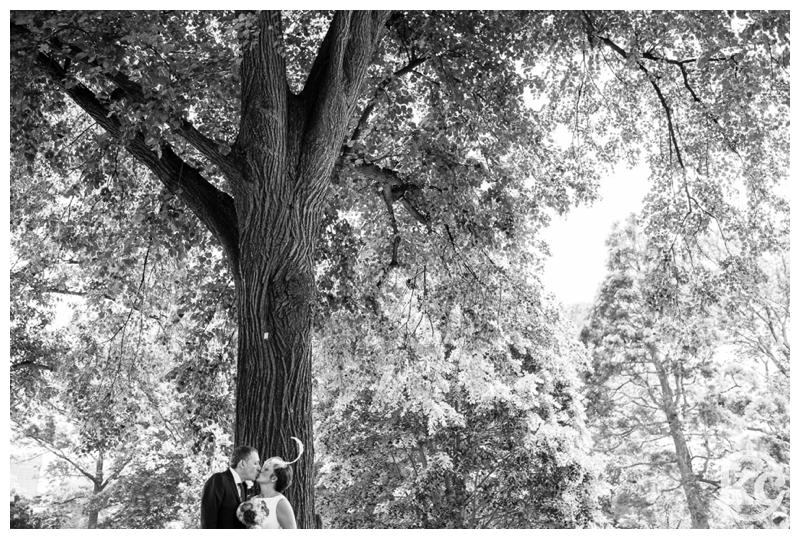 Hampshire-House-Wedding-Boston-MA-Kristin-Chalmers-Photography_0070
