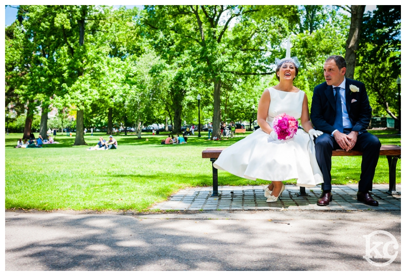 Hampshire-House-Wedding-Boston-MA-Kristin-Chalmers-Photography_0071