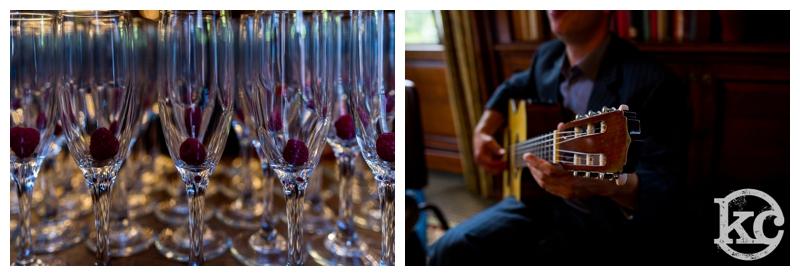 Hampshire-House-Wedding-Boston-MA-Kristin-Chalmers-Photography_0074