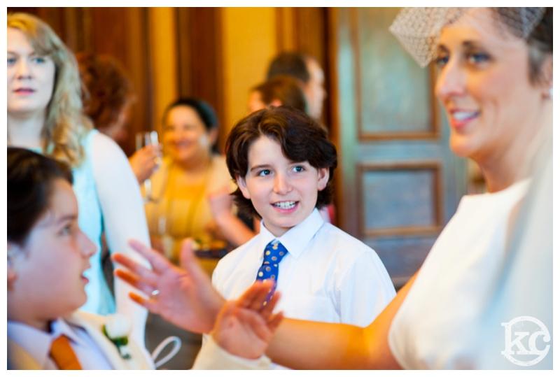 Hampshire-House-Wedding-Boston-MA-Kristin-Chalmers-Photography_0075
