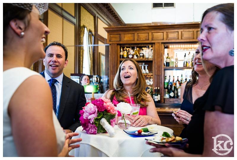 Hampshire-House-Wedding-Boston-MA-Kristin-Chalmers-Photography_0076