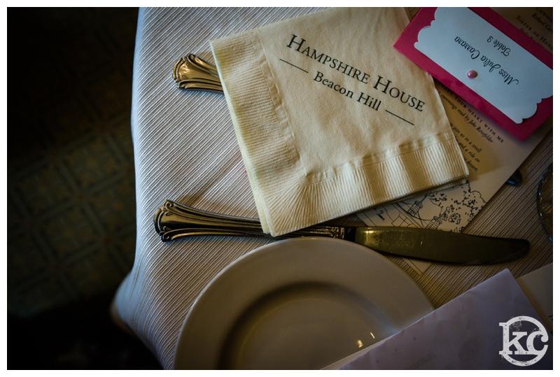 Hampshire-House-Wedding-Boston-MA-Kristin-Chalmers-Photography_0077
