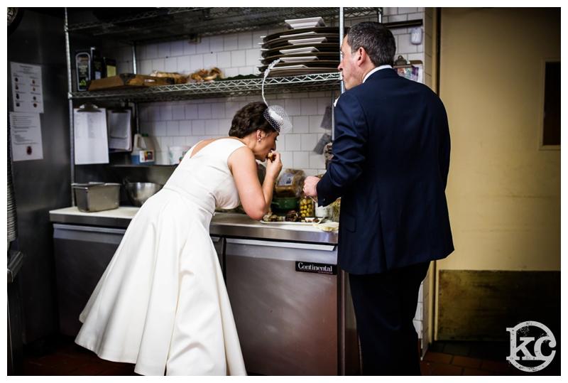 Hampshire-House-Wedding-Boston-MA-Kristin-Chalmers-Photography_0081