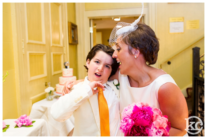 Hampshire-House-Wedding-Boston-MA-Kristin-Chalmers-Photography_0085