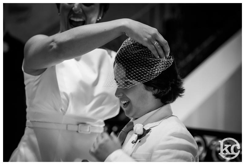 Hampshire-House-Wedding-Boston-MA-Kristin-Chalmers-Photography_0086