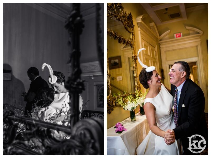 Hampshire-House-Wedding-Boston-MA-Kristin-Chalmers-Photography_0087