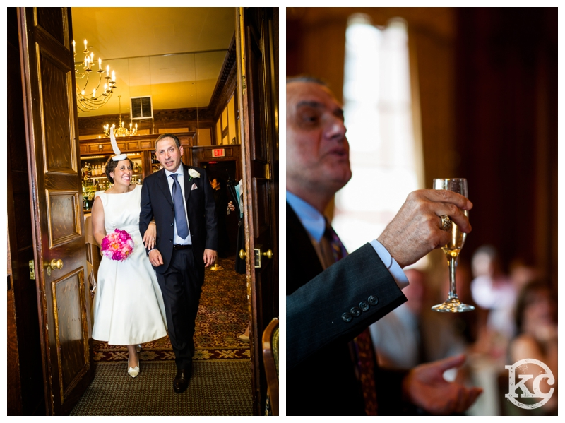 Hampshire-House-Wedding-Boston-MA-Kristin-Chalmers-Photography_0090