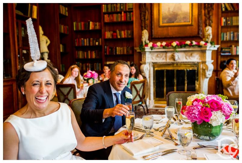 Hampshire-House-Wedding-Boston-MA-Kristin-Chalmers-Photography_0092