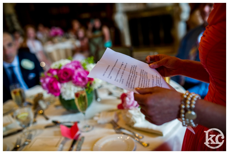 Hampshire-House-Wedding-Boston-MA-Kristin-Chalmers-Photography_0096